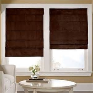 Blackout Shades Blackout Window Treatments A Symbol Of Cozy And Sleep