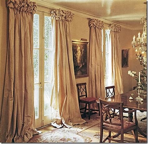 huge curtains cote de texas curtains and a huge curtain contest
