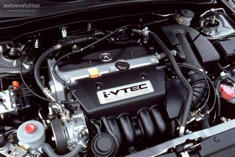how do cars engines work 2005 acura rsx engine control acura rsx specs photos 2002 2003 2004 2005 autoevolution