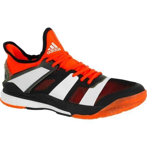 avis test chaussure de handball adulte adidas stabil boost et noir 2017 adidas prix