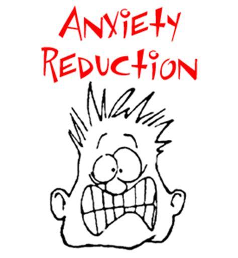 reduce anxiety take phentermine reduce anxiety
