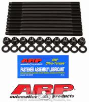 Arp 203 4101 Toyota 1 5l 1nzf Stud Kit arp the official site toyota kits