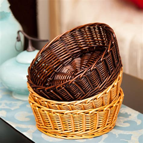 Handmade Decorative Baskets - basket seagrass picture more detailed picture about