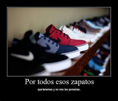 imagenes zapatos amor yo amo los zapatos imagenes tiernas imagenes de amor