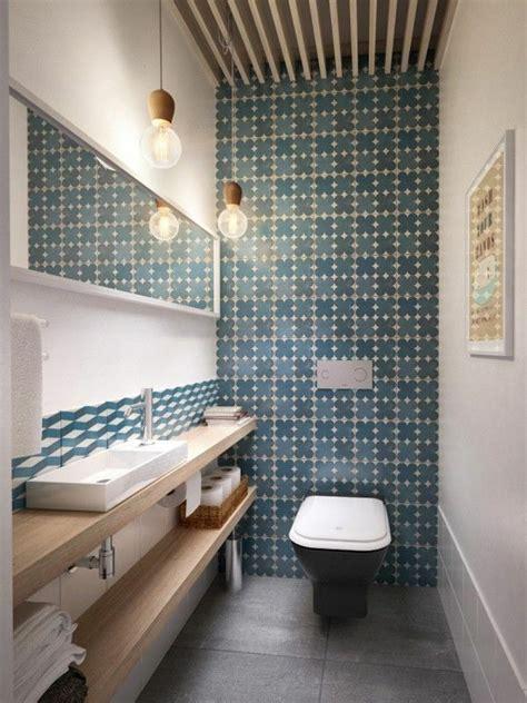 Rote Badezimmer Ideen by Die Besten 25 Rote Badezimmer Ideen Auf Rotes