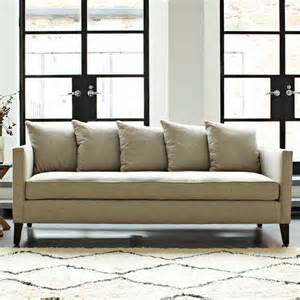 Au Sleeper Sofa Furniture Au Sleeper Sofa With Window Glass How To Comfortable Au Sleeper Sofa Sofa