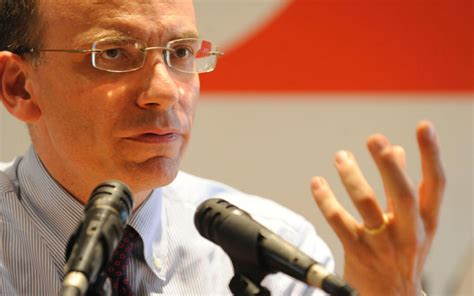 pensioni letta manovra finanziaria 2011 stretta sulle pensioni