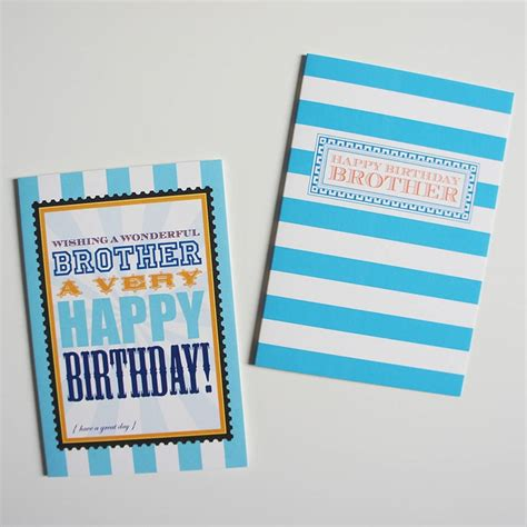 Birthday Cards To Send Attractive Birthday Cards To Send Your Wish To Your Dear