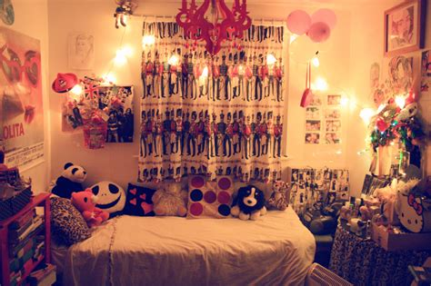 teenage bedrooms tumblr tumblr bedrooms