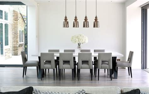 Houzz Dining Room Furniture Houzz Dining Room Chairs Steve Silver Company Matinee Fabric Dining Parson Chair In Beige