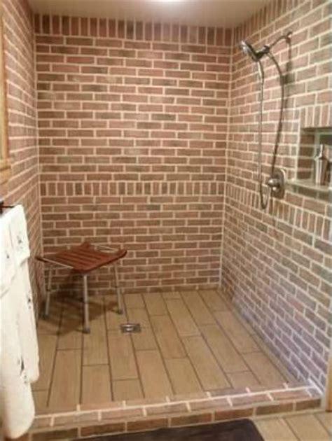 best 25 brick tiles ideas only on pinterest tile ideas laundry room tile and brick floor kitchen