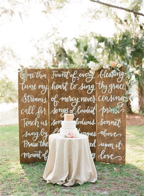 1000  ideas about Wedding Ceremony Backdrop on Pinterest