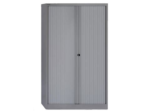 High Point Metal Cupboard Granada Afsldg bisley tambour steel cupboard 1651mm high