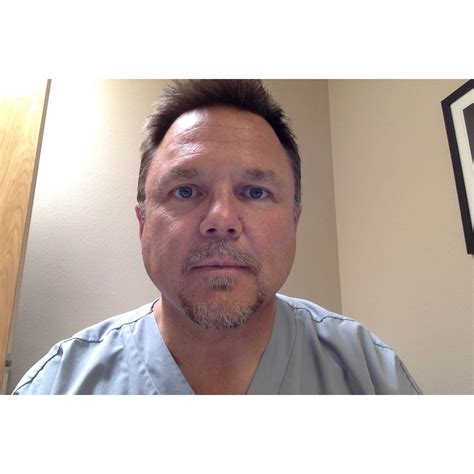 comfort dental juan tabo dentists business in albuquerque nm united states