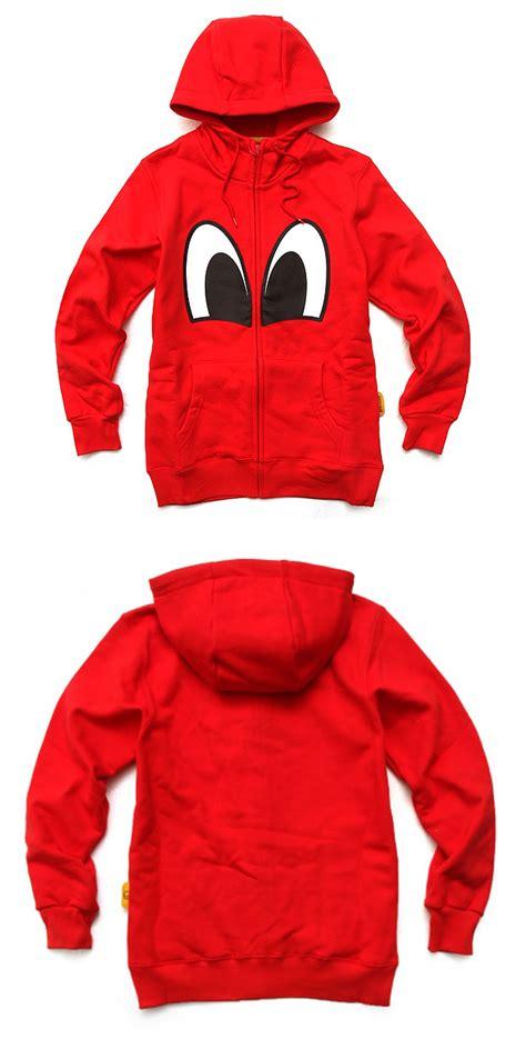 Pancoat Zip Hoodie 팬콧 팬콧 pancoat 2010 신상 입고 네이버 블로그