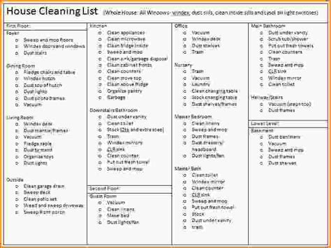 house cleaning checklist professional office cleaning checklist pictures to pin on