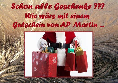 Motorradtreffen Bornich by Weihnachtsgutscheine Ap Martin Quads Zubeh 246 R Twin