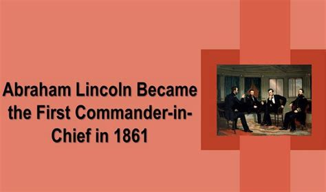 abraham lincoln 10 facts abraham lincoln facts 10 interesting facts about abraham