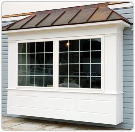 a frame bump out home pinterest back to home and bump out windows product gallery custom lasting