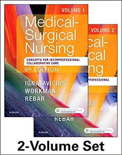 Uci Mba 200 Course Reader Pdf by Surgical Nursing Concepts For Interprofessional
