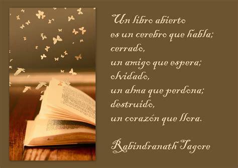 libro el corazan es un un libro abierto es un cerebro que habla vivimos el arte en el quot estudio de cris quot
