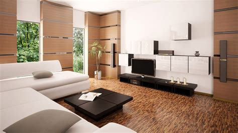 livingroom l living room hd wallpapers free download