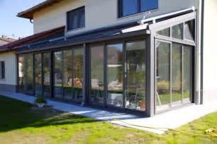 wintergarten fotos wintergarten produktdetails sunhouse