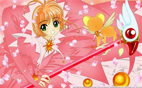 wallpaper anime sakura house of wallpapers free download high definition