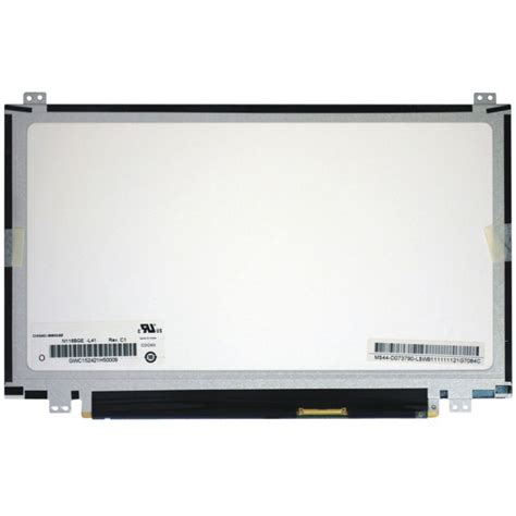 Led Notebook Acer Aspire One 722 display acer aspire one 722 displej lcd 11 6 40pin hd led