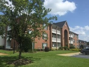 one bedroom apartments in florence sc charles pointe apartments rentals florence sc