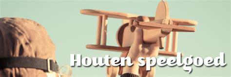 qiddie speelgoed 1 000 houten speelgoed kopen mooi origineel qiddie
