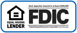 equal housing lender logo requirements fdic equal housing lender logo pictures to pin on pinterest pinsdaddy