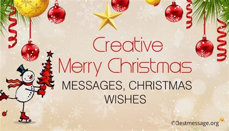 funny christmas wishes   friends witty holiday messages