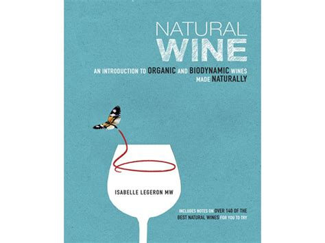 Summer Reading Vino Italiano by Summer Reading Wine By Isabelle Legeron Mw
