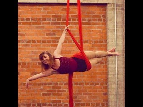 detroit fly house brittany webb first silks performance detroit fly house student teacher showcase youtube