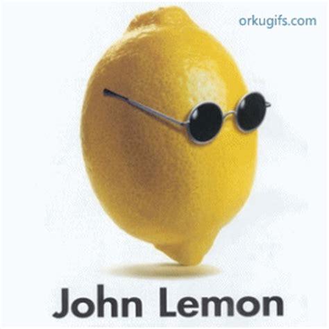 lemon graphics comments  images  facebook tumblr orkut   myspace