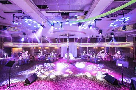 Wedding Card Venue by Toronto Wedding Venues Affordable Wedding Reception And
