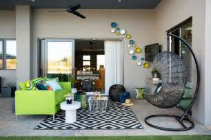 2017 Smart Home Pictures Of The Hgtv Smart Home 2017 Backyard Hgtv Smart