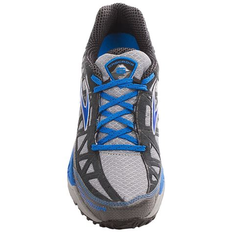 cascadia 8 trail running shoes cascadia 8 trail running shoes for 7368g