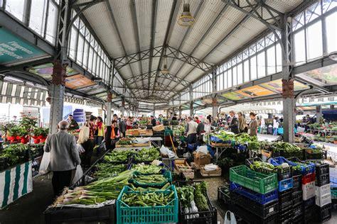 porta palazzo torino mercato i mercati scopri porta palazzo