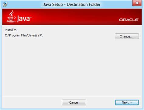 install oracle java jdk 6 7 8 in ubuntu 13 04 java buddy install jdk 7 on windows 8