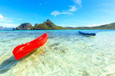 the clearest water in the world beaches with the clearest water in the world reader s