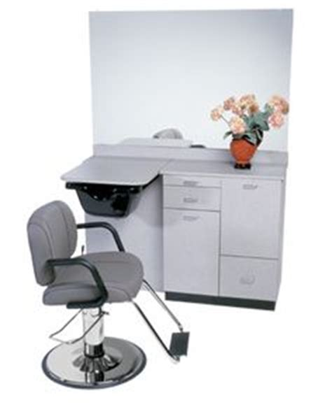 Mobile Vanity Station by Whitneys Salon In Studios West Salon Suites In Knoxville