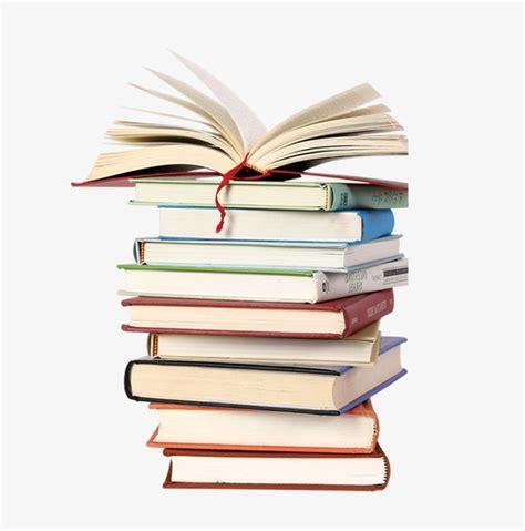 image gallery imagenes de libros abiertos libros abiertos animados www pixshark com images