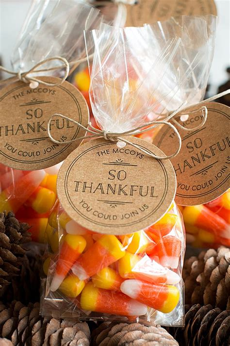 dinner gifts three ideas for your thanksgiving dinner gift