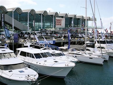 auckland boat show 2017 september auckland on water boat show is here