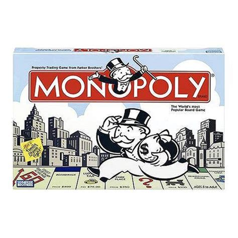 can you sell houses in monopoly monopoly classic board game target