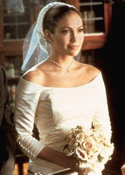 The Wedding Planner Dress by 17 Best Images About A Lovely American Dish On