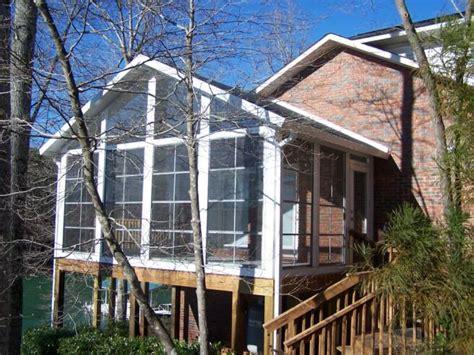 eze windows reviews porch conversions custom built sunrooms screened