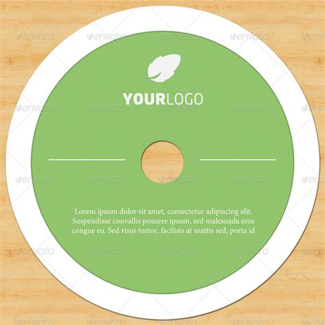 cd dvd templates 20 premium and best dvd cd print templates